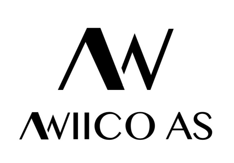 Awiico AS